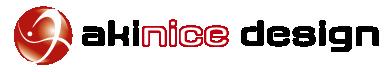 株式会社akinice design アキナイスデザイン
